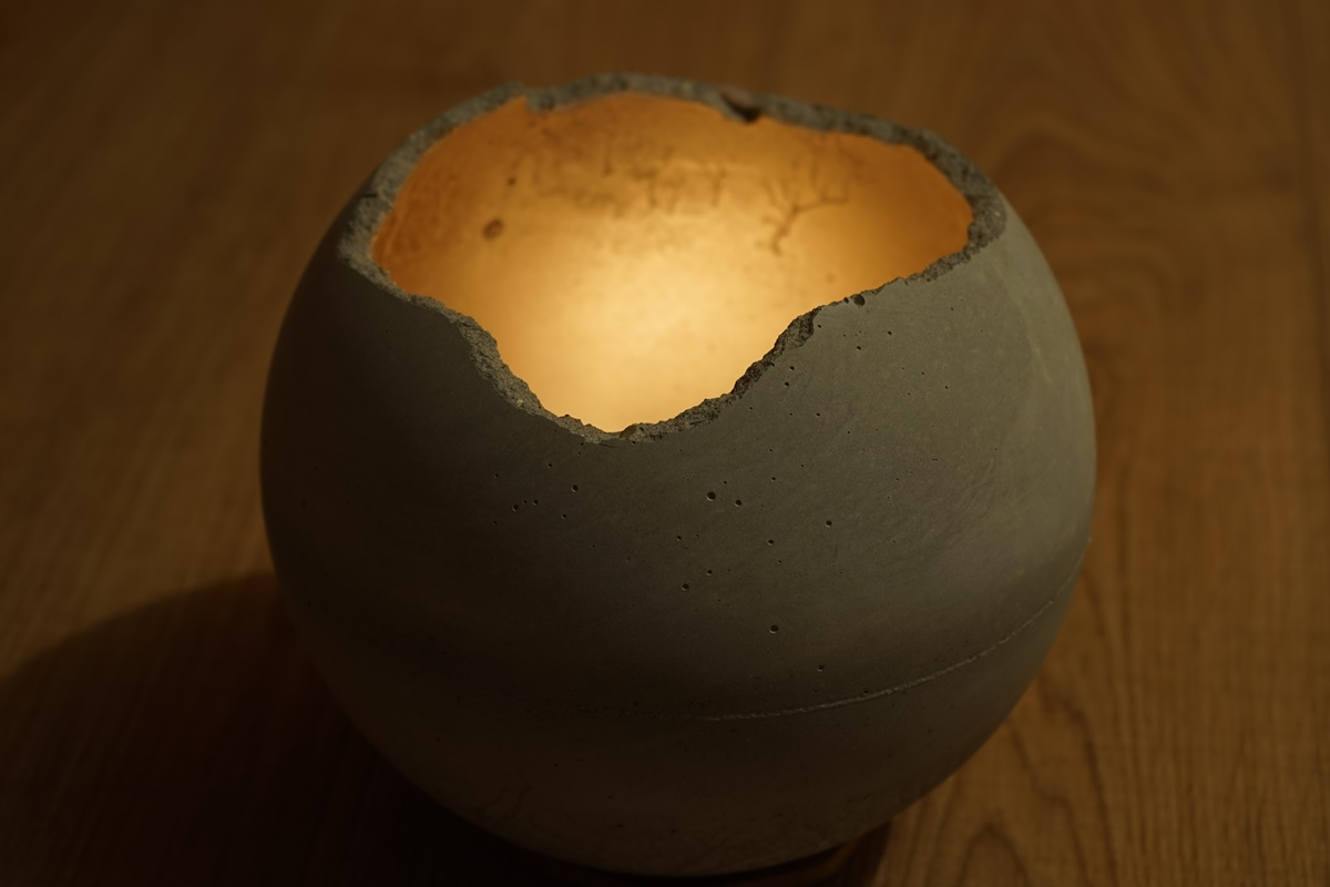 Cracked Ball_05